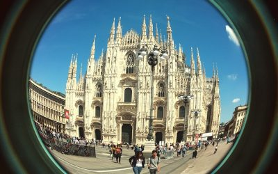 Milano proiettata verso il 5G: parte la sperimentazione
