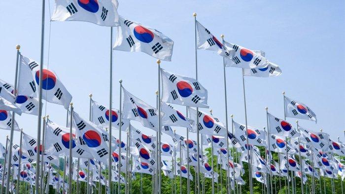 5G, in Corea del Sud lo usano già tre milioni di persone