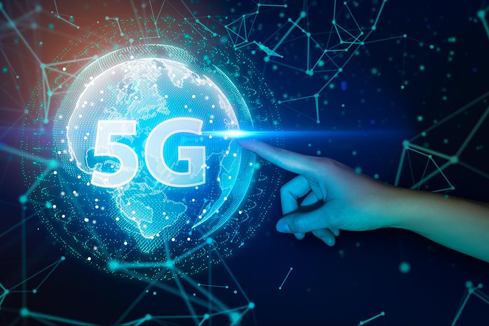 Il 5G è una realtà: Serve un cambio di mentalità