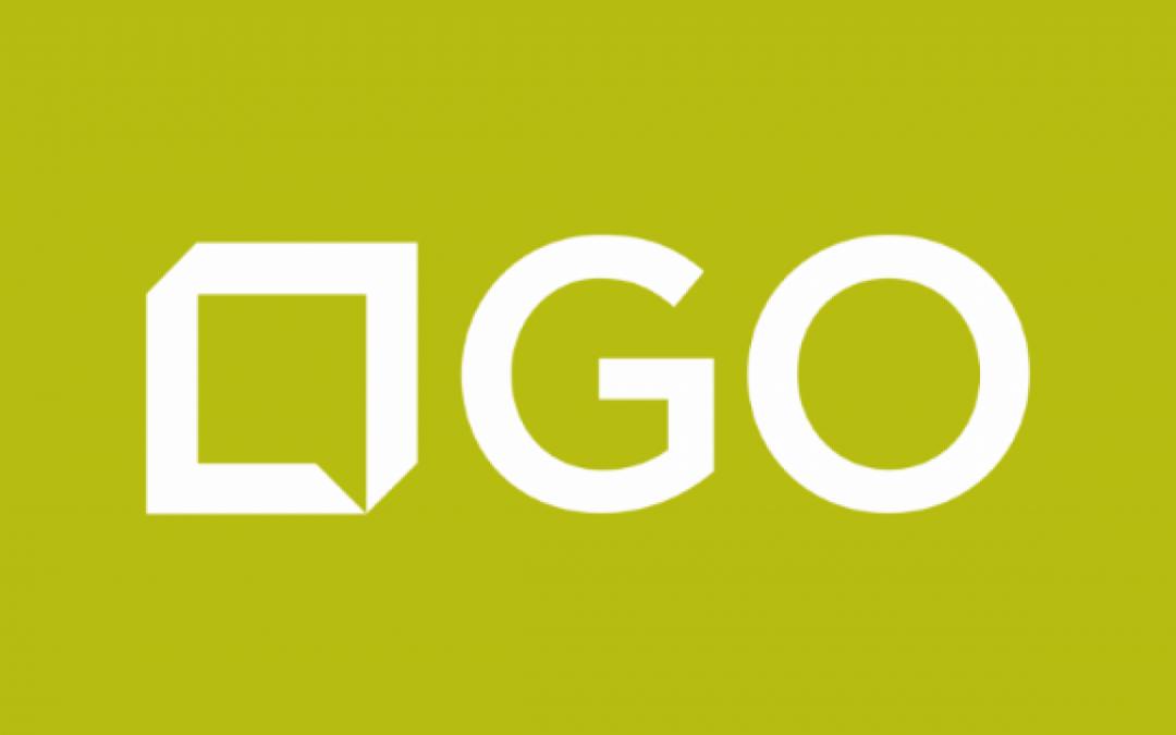 5G: Go Internet festeggia accordo fornitura con ZTE