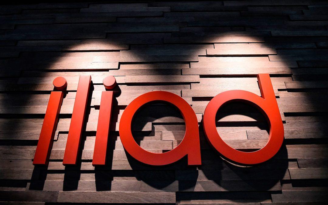 Iliad, sorprese a non finire: Altre novità per gli utenti