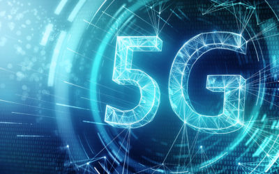 La nuova connessione 5G sostituirà il WiFi