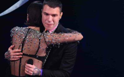 Le pagelle dei Big della prima serata di Sanremo 2021