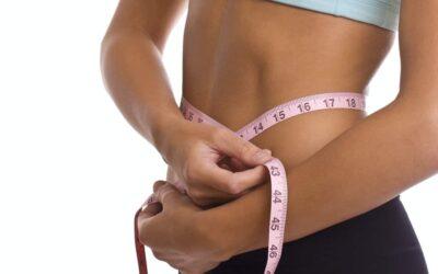 La dieta chetogenica fa bene?